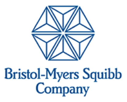 Bristol-Myers Squibb Plans Submission of a Biologics License Application for Previously Treated Advanced Melanoma Drug Opdivo