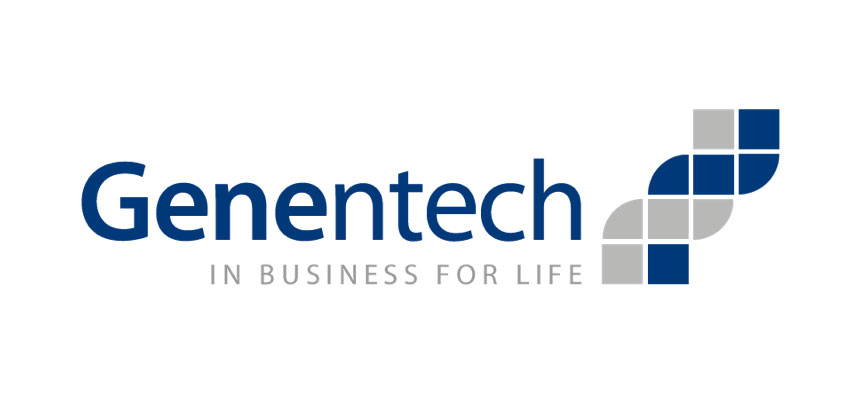Genentech's Investigational Cobimetinib Extends Progression-Free Survival