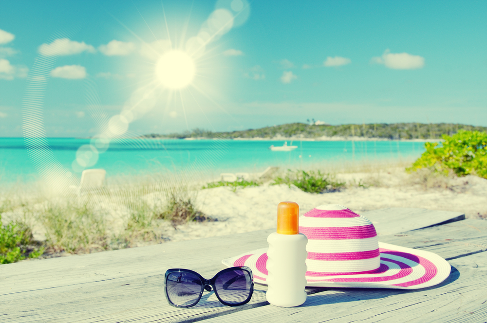 UV radiation Can Transform Certain Peptides Into Damaging Reactive States