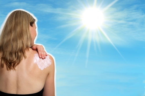 UV Tanning Revealed To Significantly Increase Skin Cancer Risk