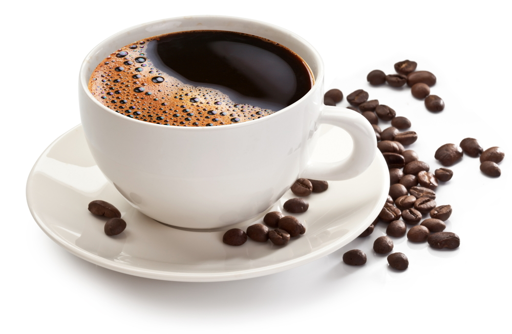 Coffee Associated With a Lower Risk of Malignant Melanoma, According to Study