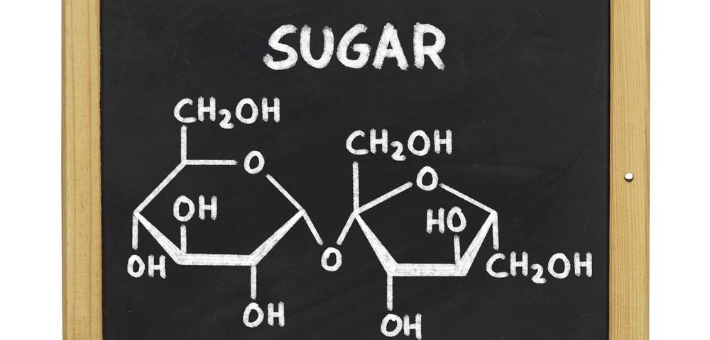 Rare Sugar L-Fucose May Help Block Tumor and Metastasis Growth