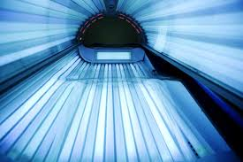 indoor tanning and cancer