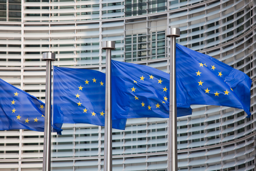 EC Approves Immuno-Oncology Combination of Opdivo and Yervoy Regimen for Advanced Melanoma