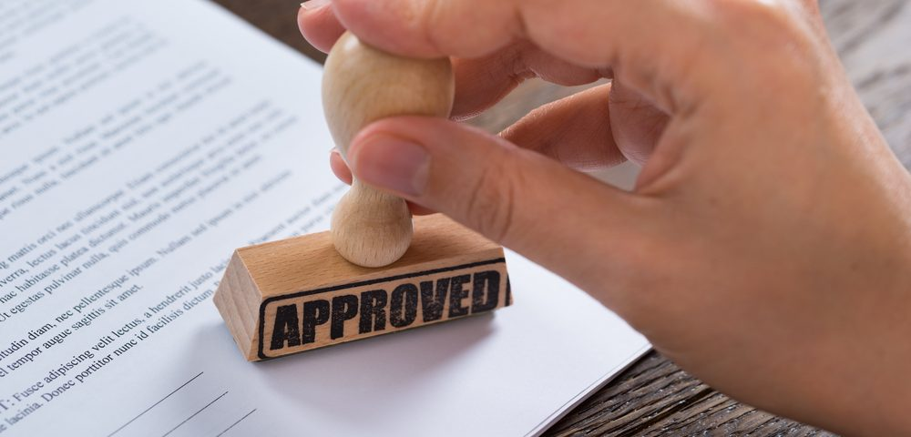 Combination Immunotherapy for Melanoma Receives NICE Approval